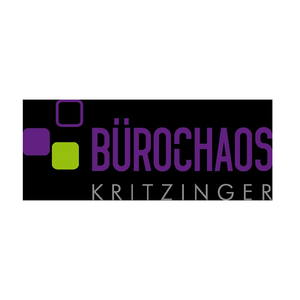 logo_buerochoas.png