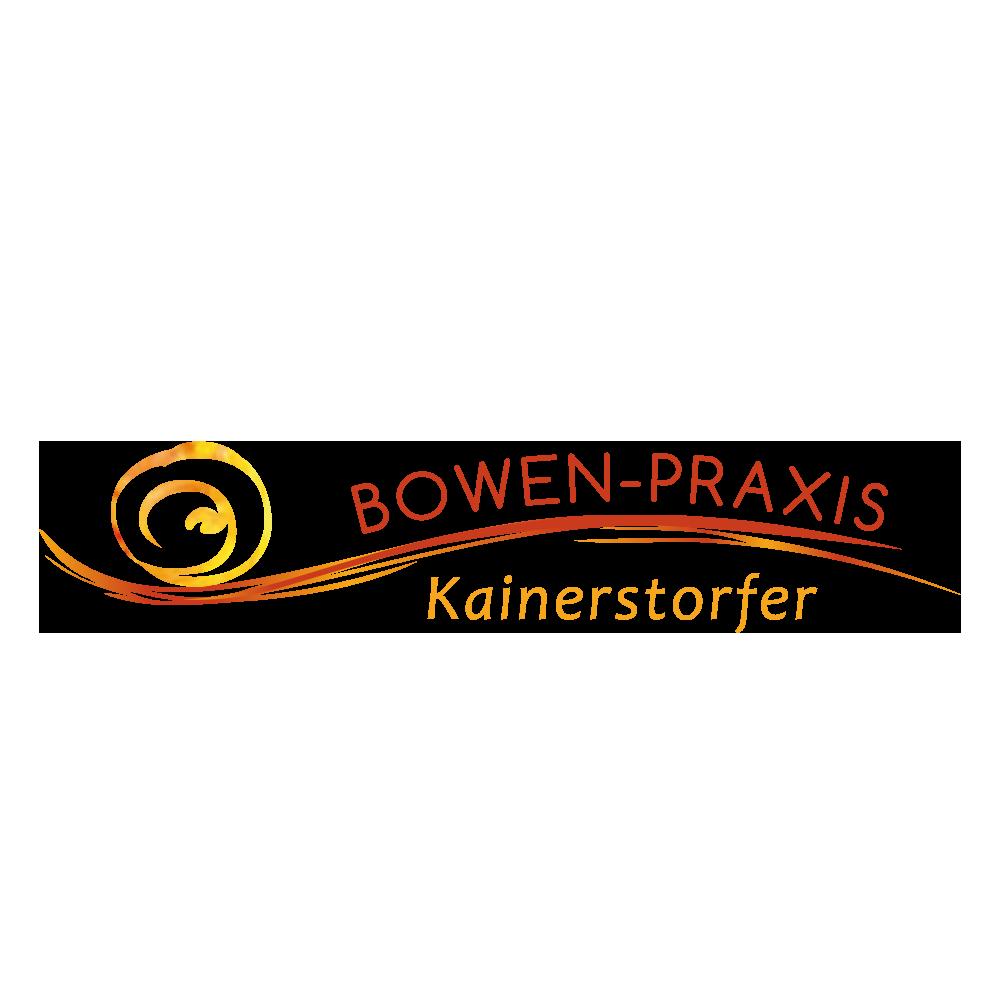 logo_bowen.png