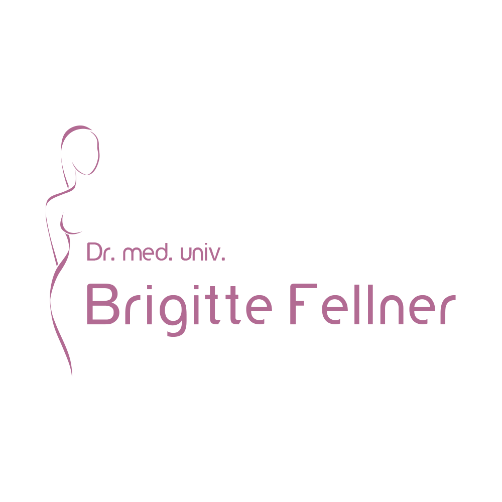 logo_fellner.png