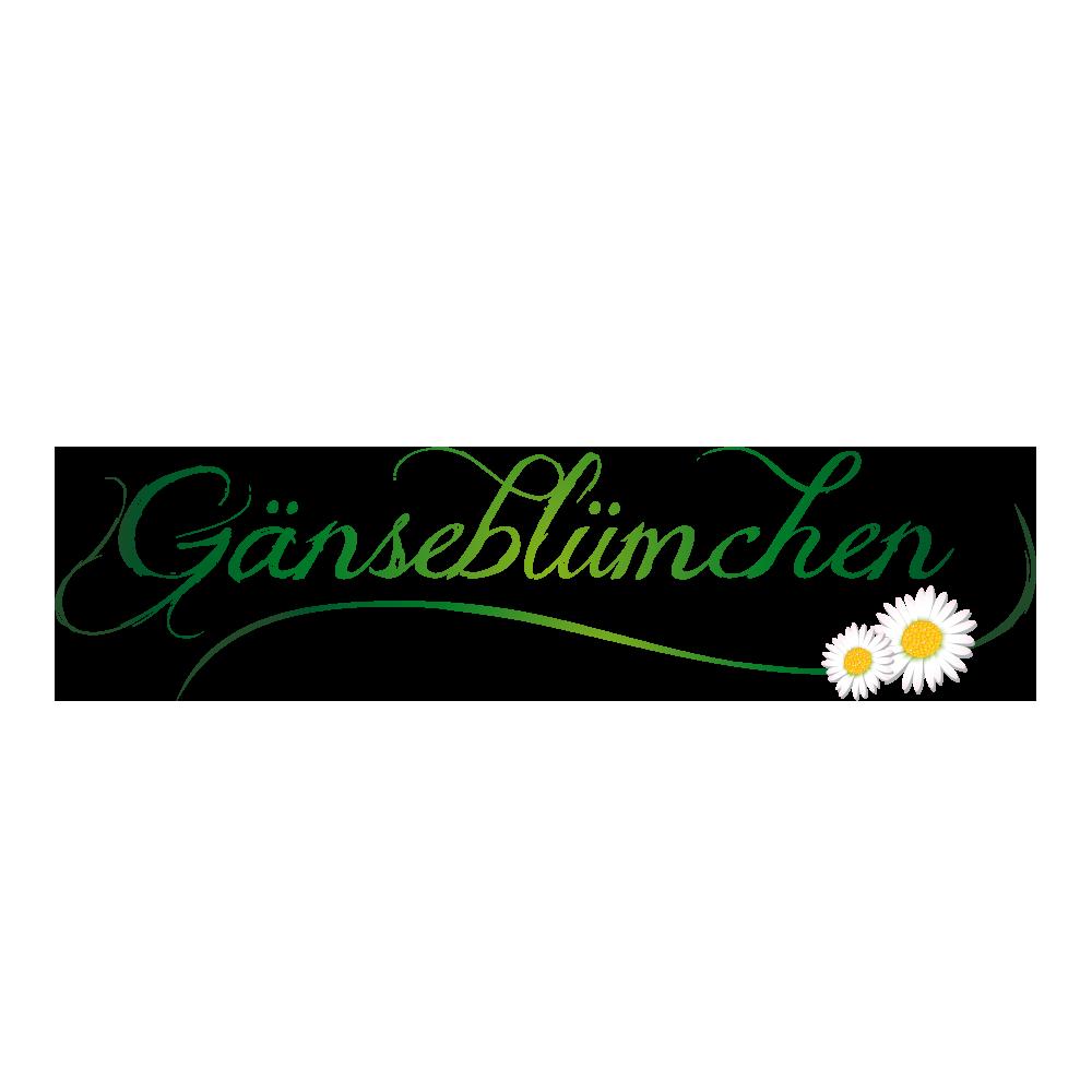 logo_gaensebluemchen.png