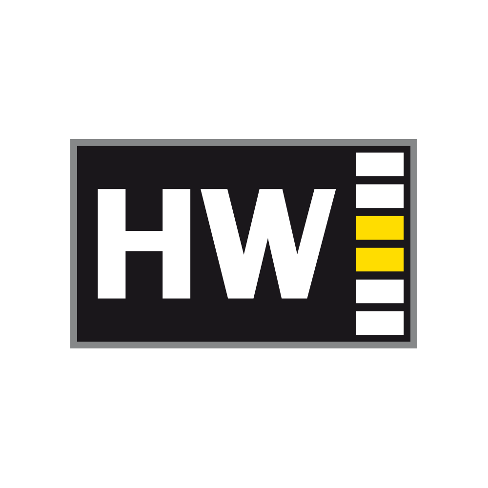 logo_hw.png