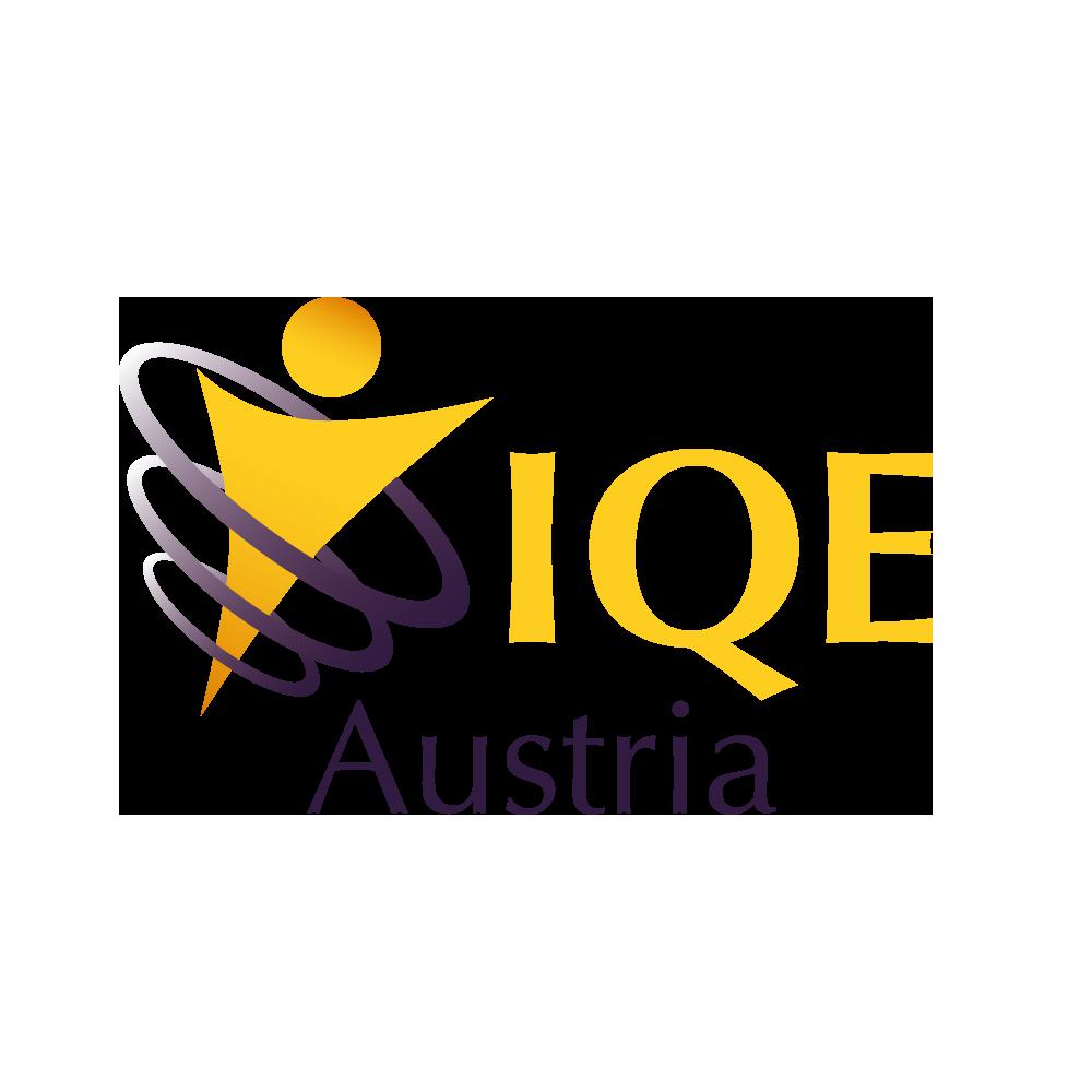 logo_iqe.png