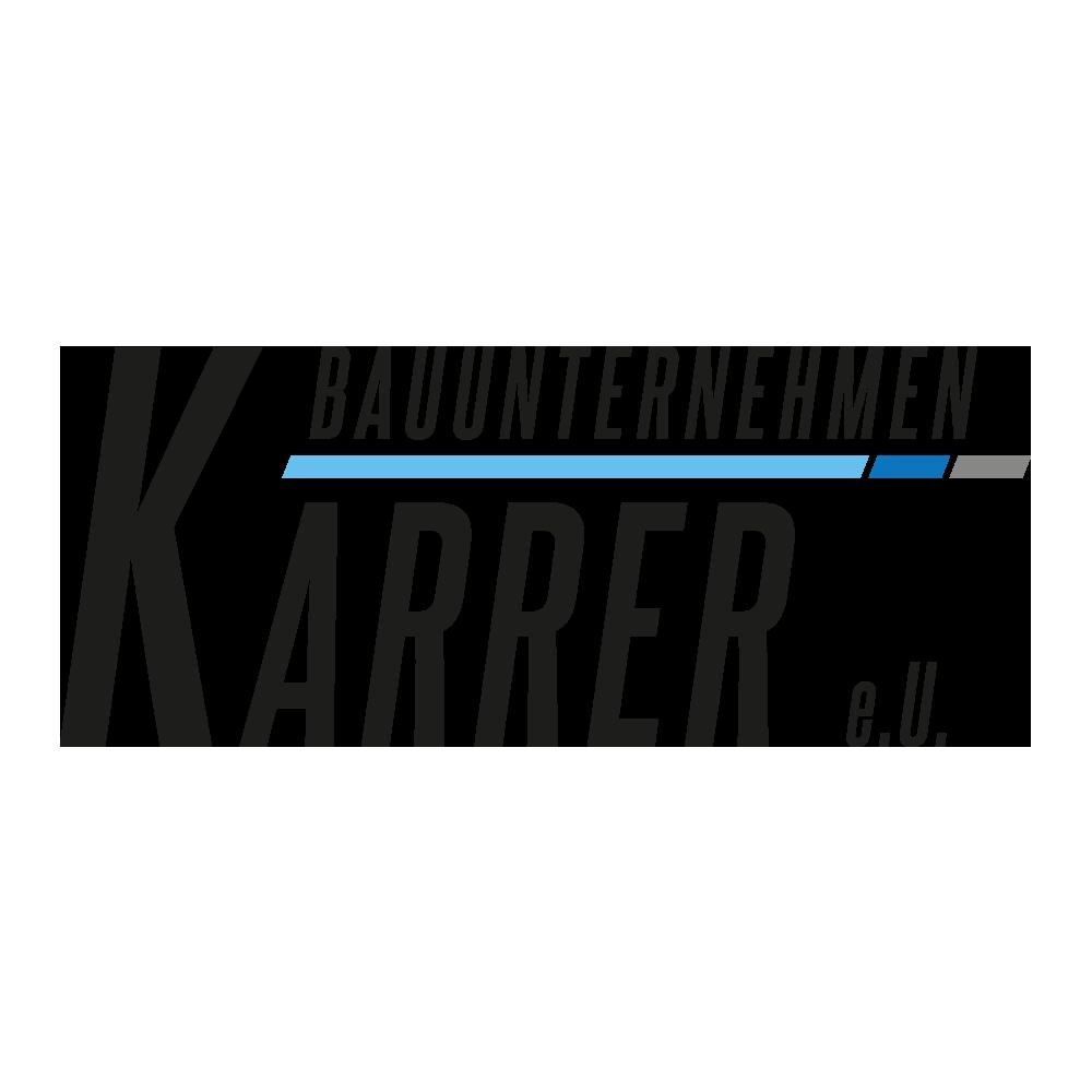 logo_karrer.png