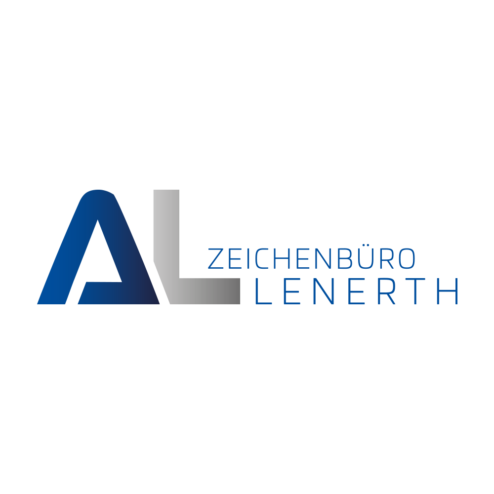 logo_lenerth.png