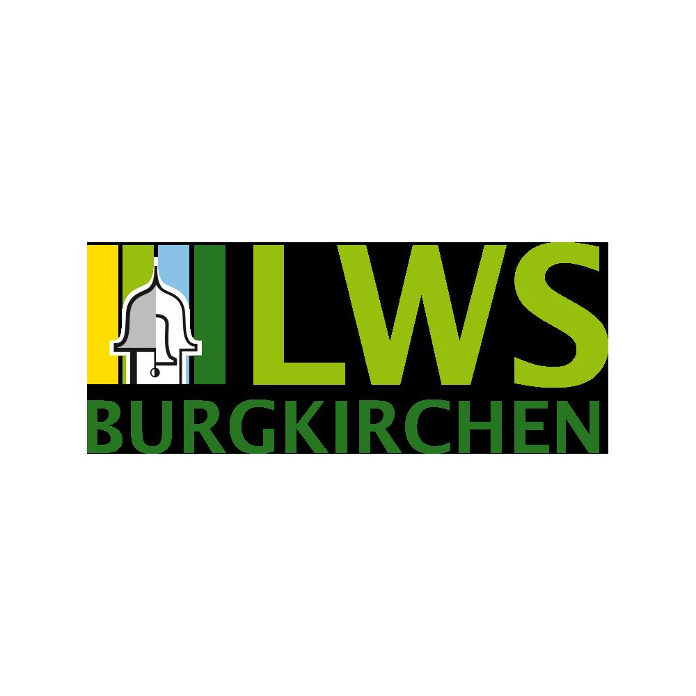 logo_lws.png