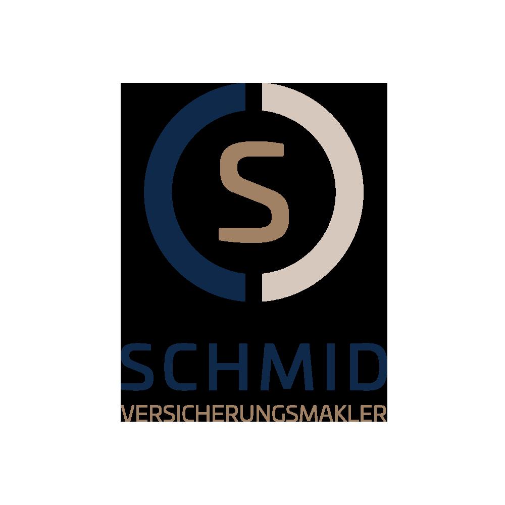 logo_schmid_dominik.png