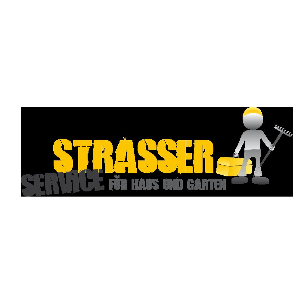 logo_strasser.png