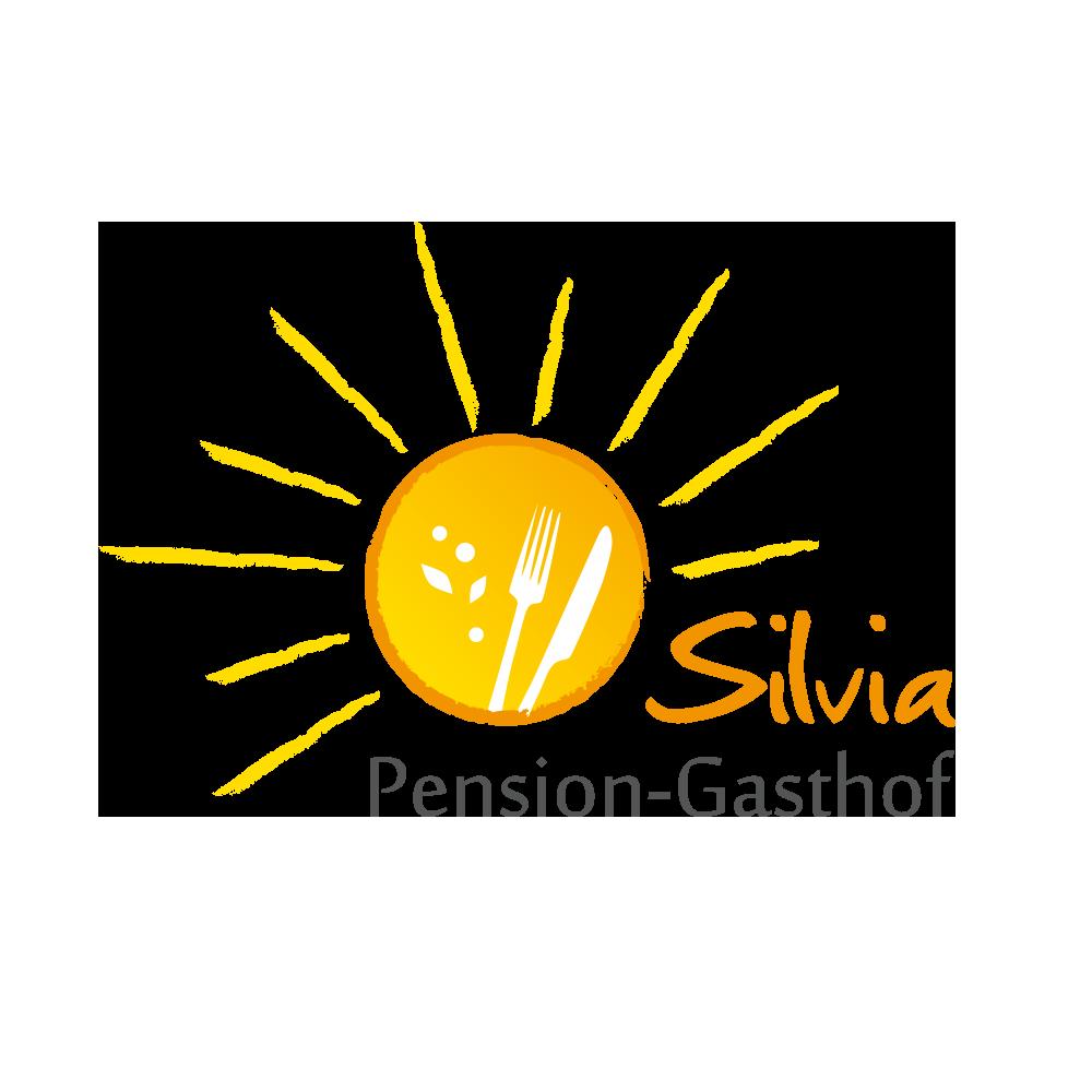 logo_sylvia.png