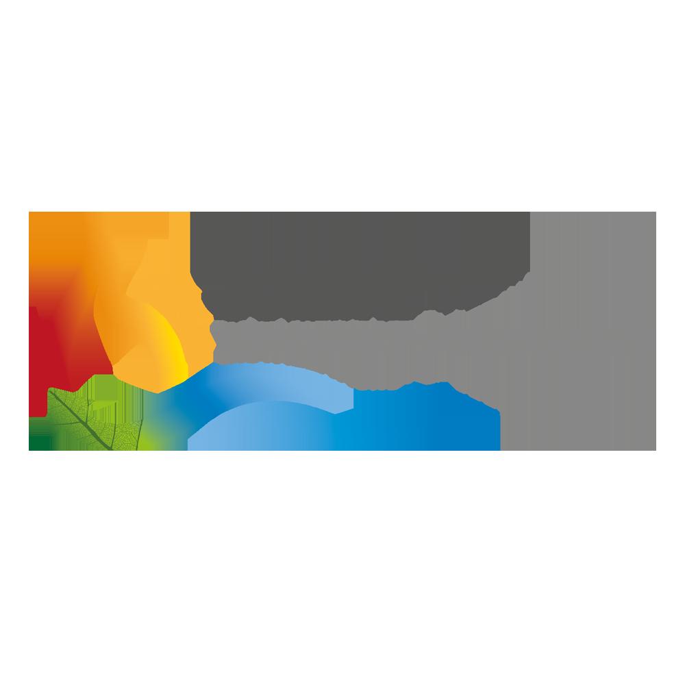 logo_schmid_raphael.png