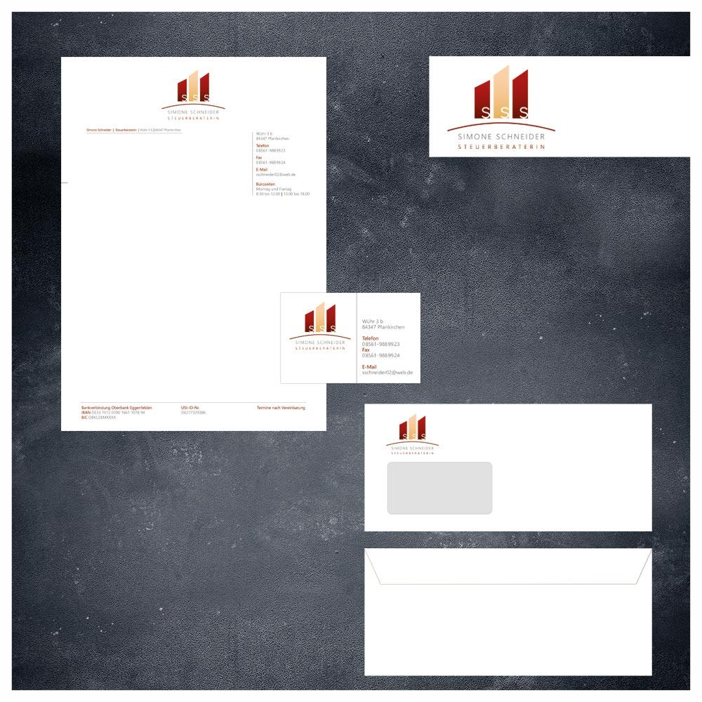 corporate-design_schneider.jpg