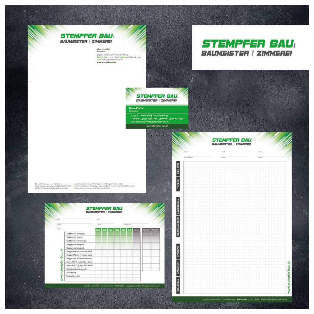 corporate-design_stempfer-bau.jpg