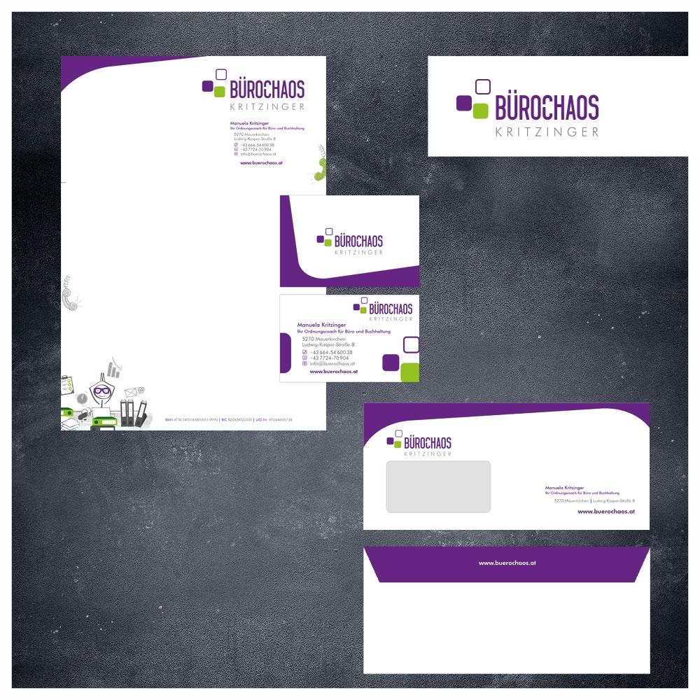 corporate-design_buerochaos.jpg