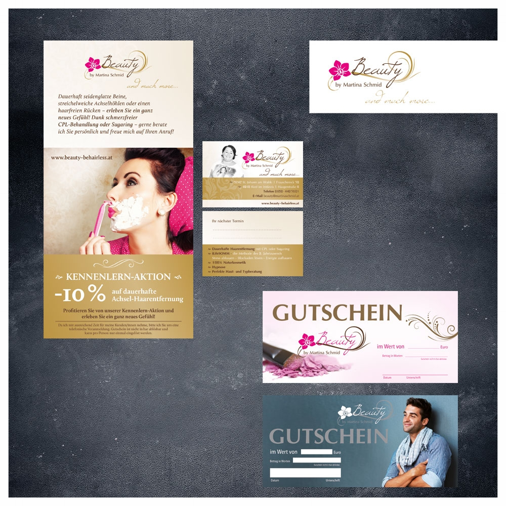 corporate-design_beauty.jpg