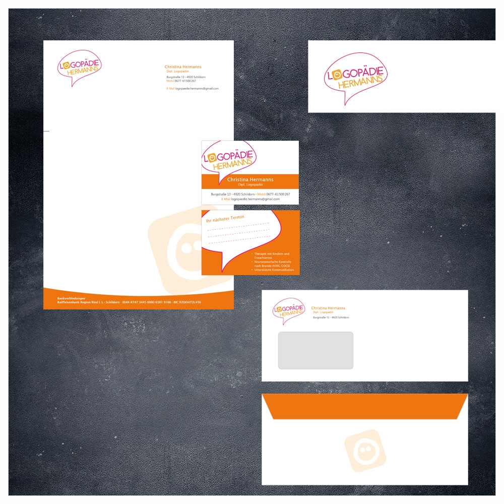 corporate-design_hermanns_christina.jpg