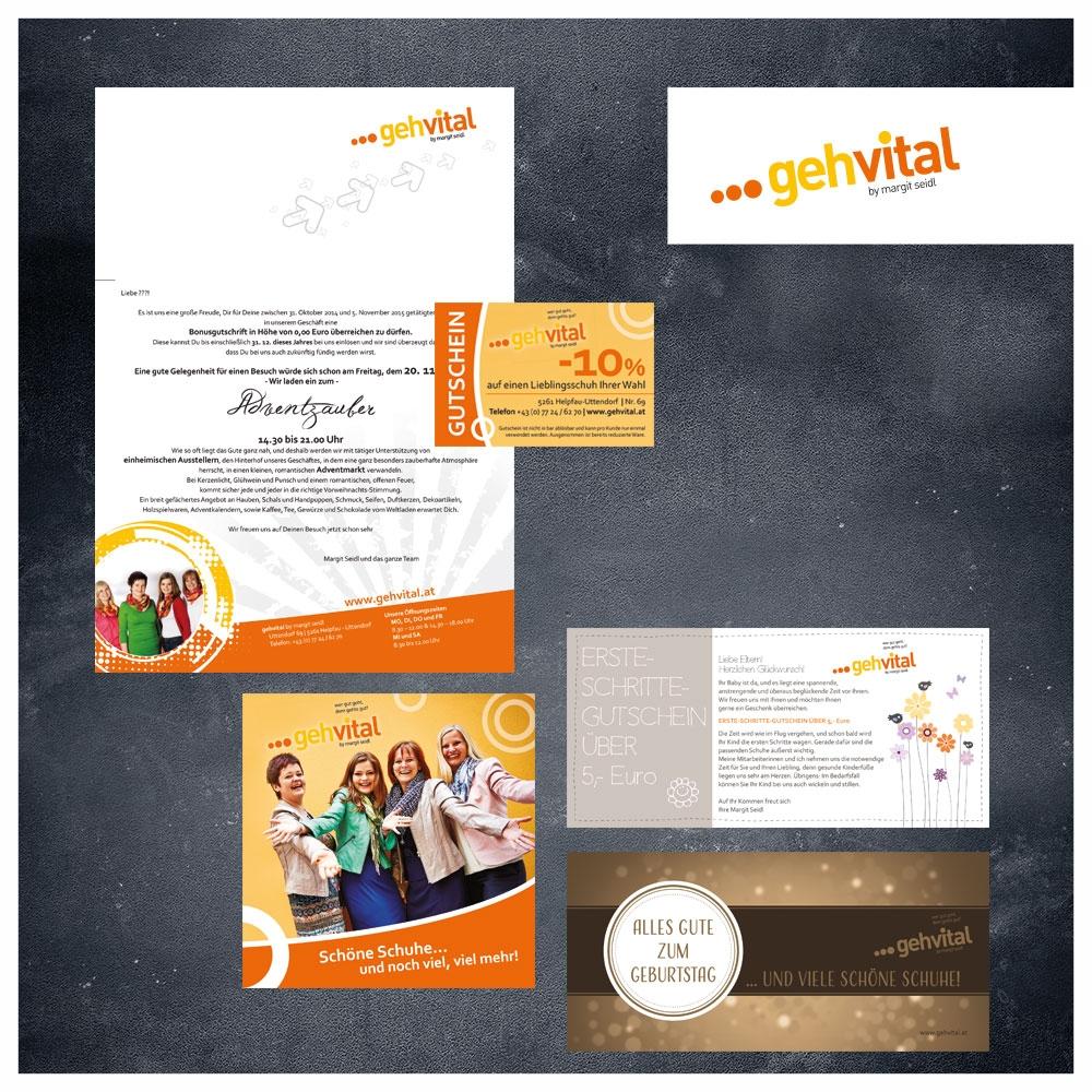corporate-design_gehvital.jpg