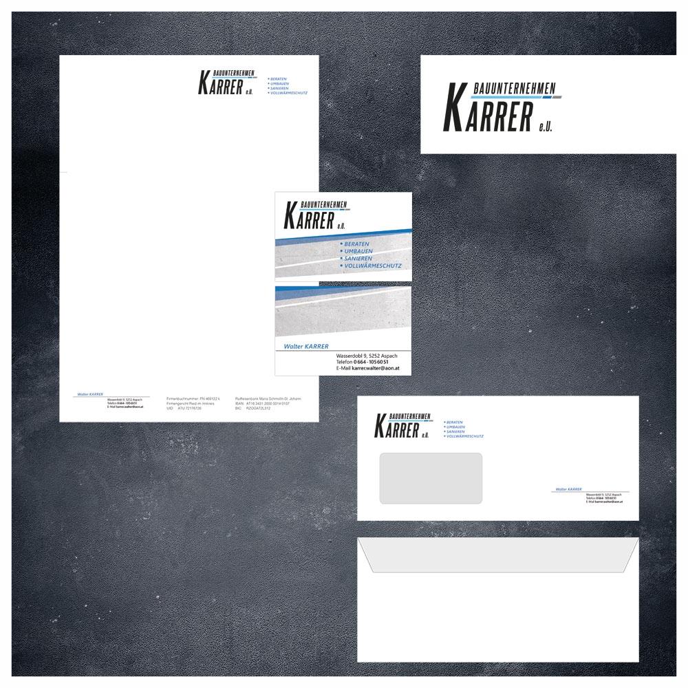 corporate-design_karrer.jpg