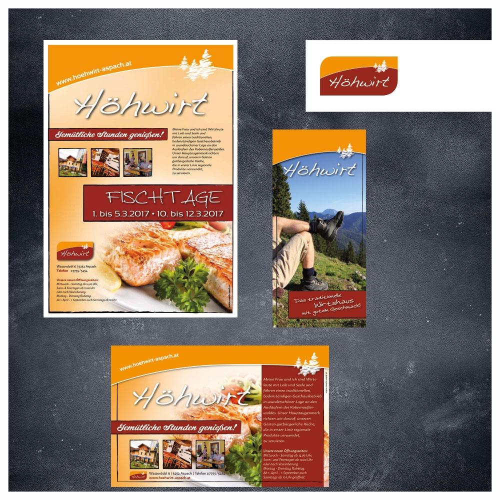 corporate-design_hoehwirt.jpg