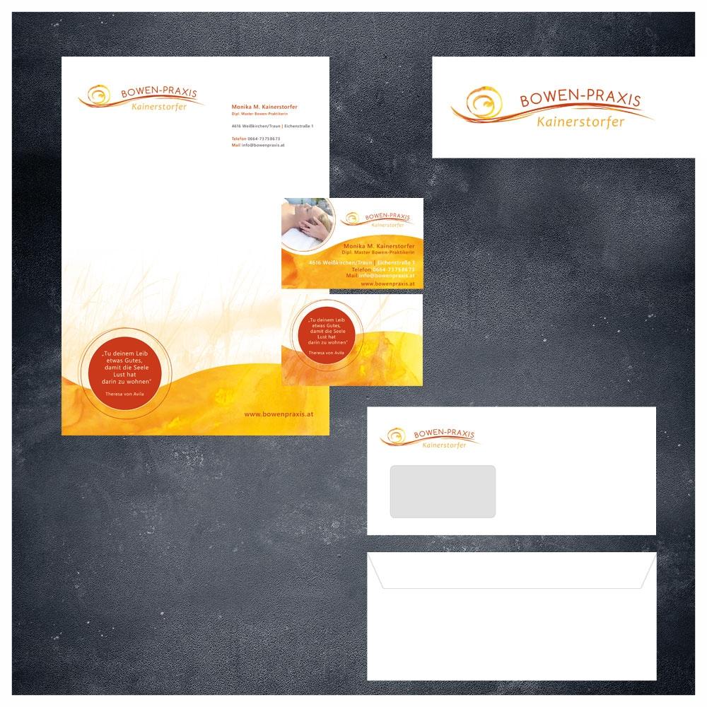 corporate-design_bowen.jpg