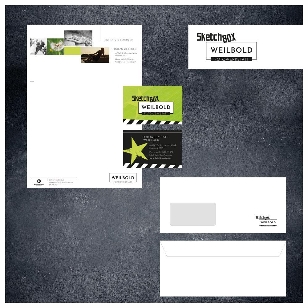 corporate-design_weilbold.jpg