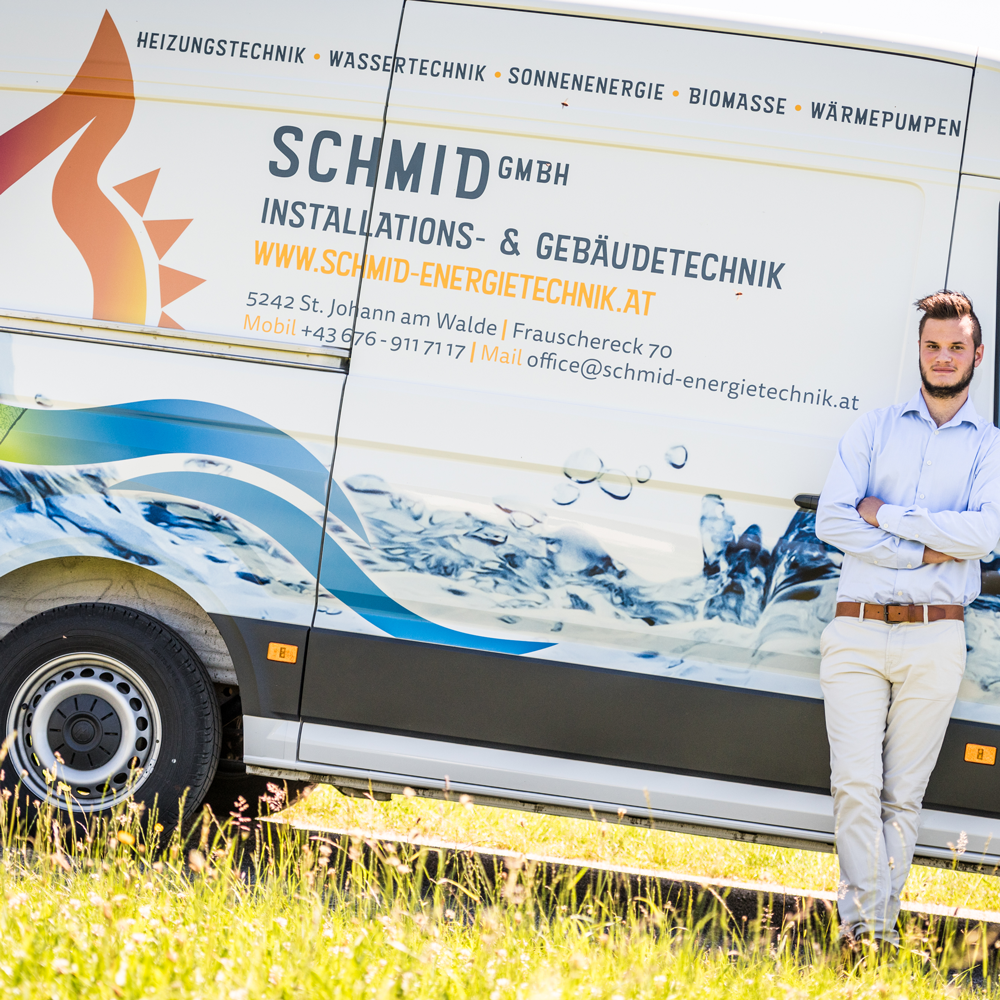 schmid-bild1.png