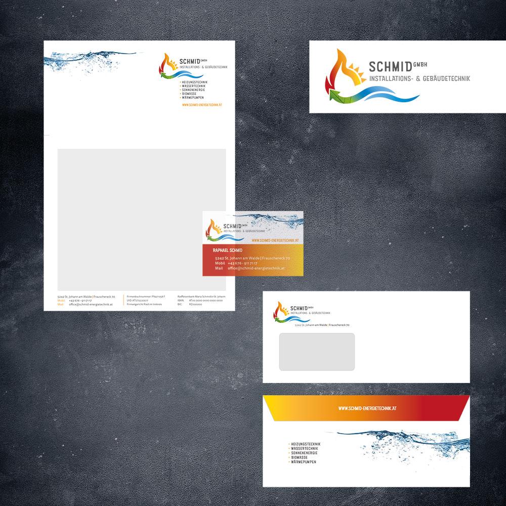 corporate-design_schmid_raphael.jpg
