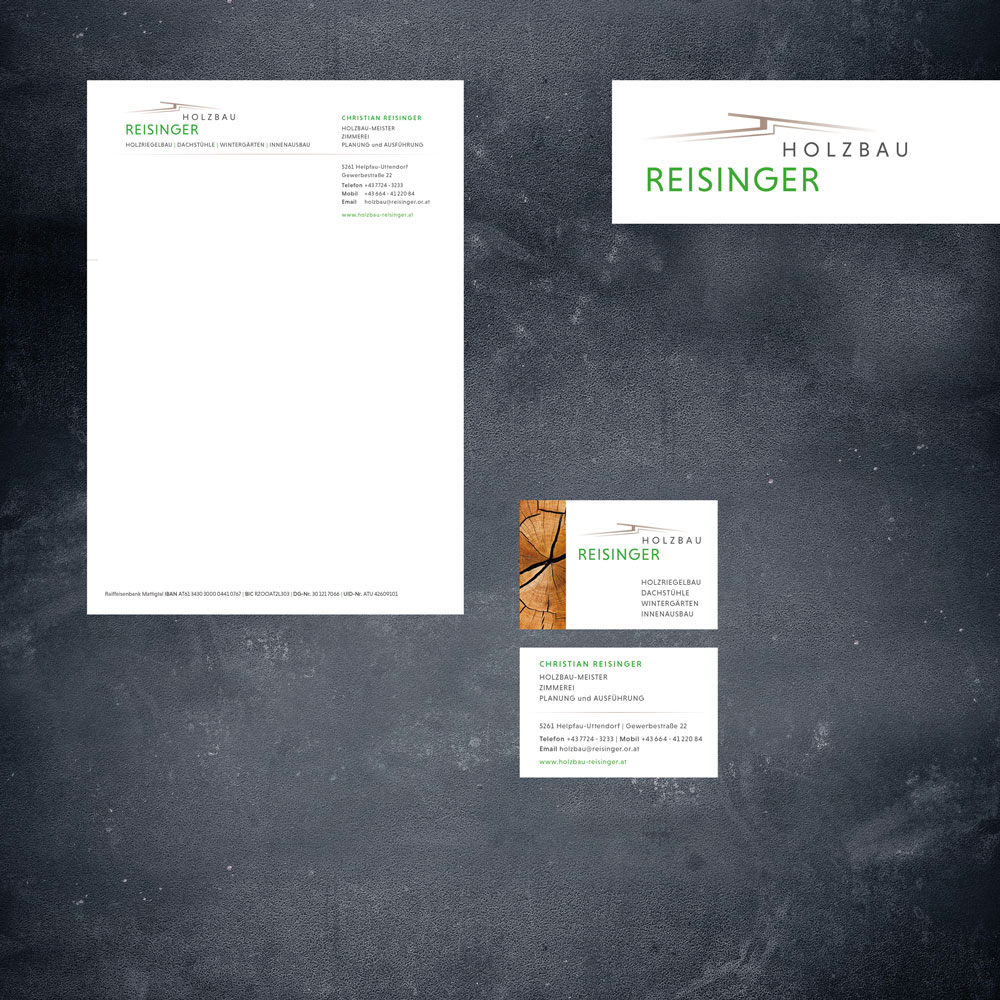 corporate-design_reisinger.jpg