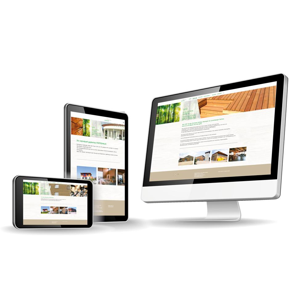 reisinger-website.png
