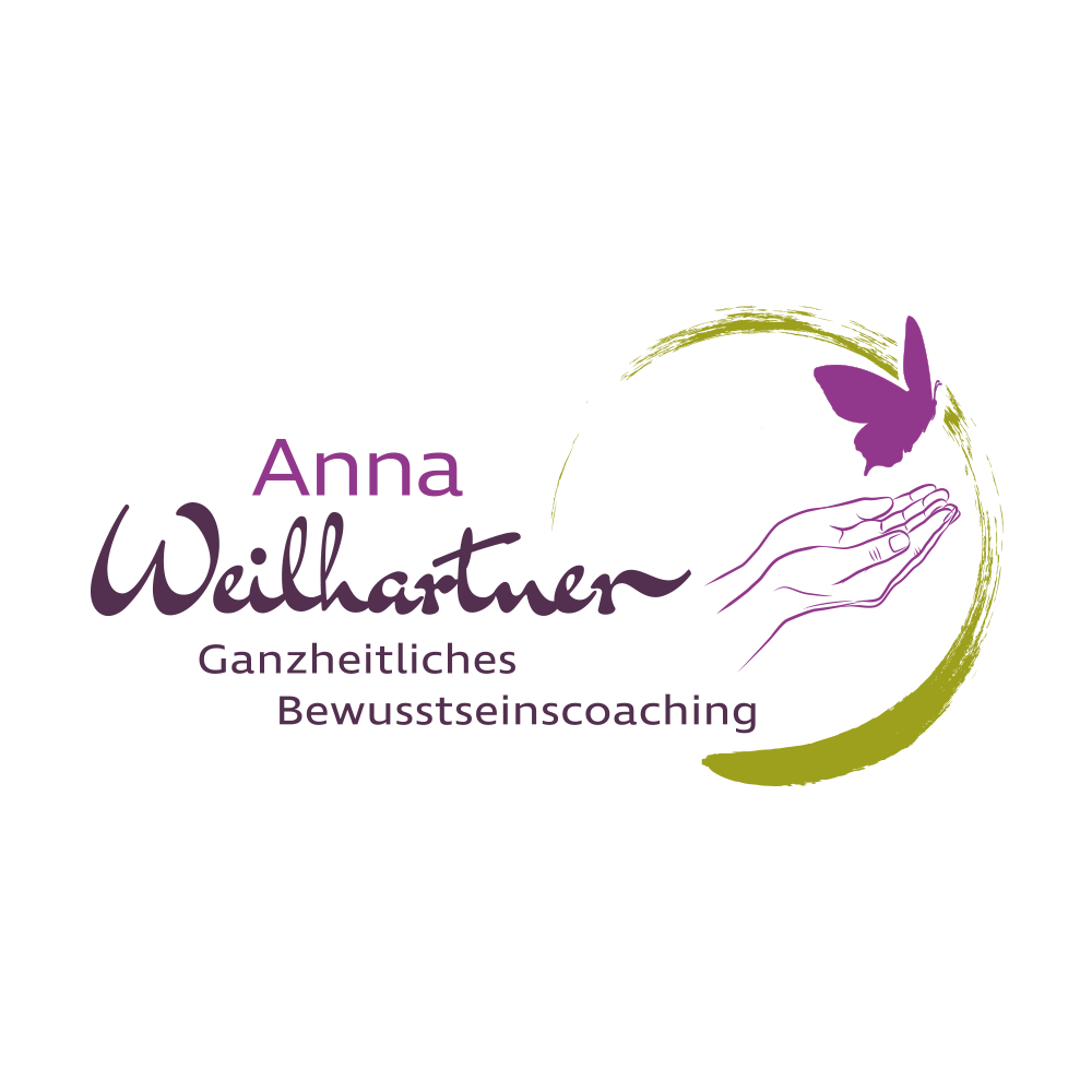 logo_anna.png