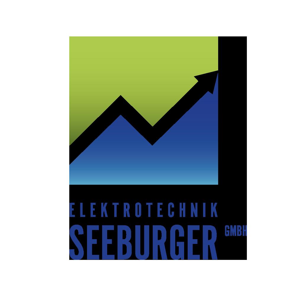 logo_seeburger.png