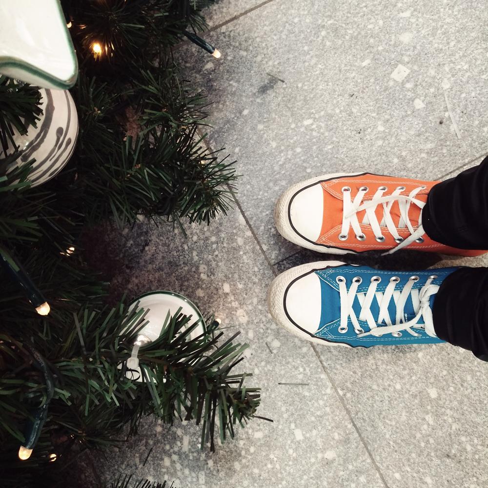 - creativ-werk macht eine kreative Pause! Wir sind ab 23.12.2018 bis 15.1.2019 im UrlaubsmodusMein Team und ich bedanken uns für eine kreative Zusammenarbeit und für Ihr entgegengebrachtes Vertrauen, freuen uns, wenn Sie sich kommenden Jahres wieder bei uns melden.Wir wünschen ein gesegnetes Weihnachtsfest und einen guten Rutsch ins neue Jahr 2019!