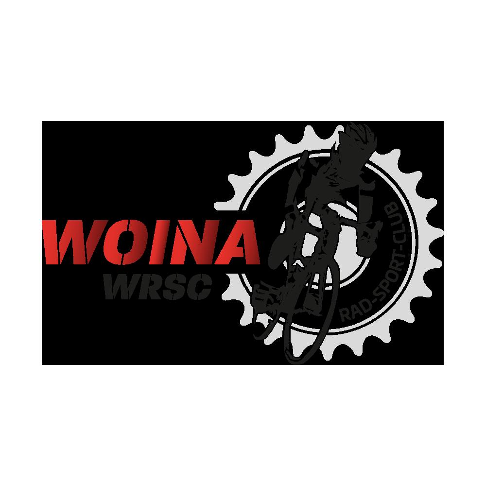 logo_woina.png