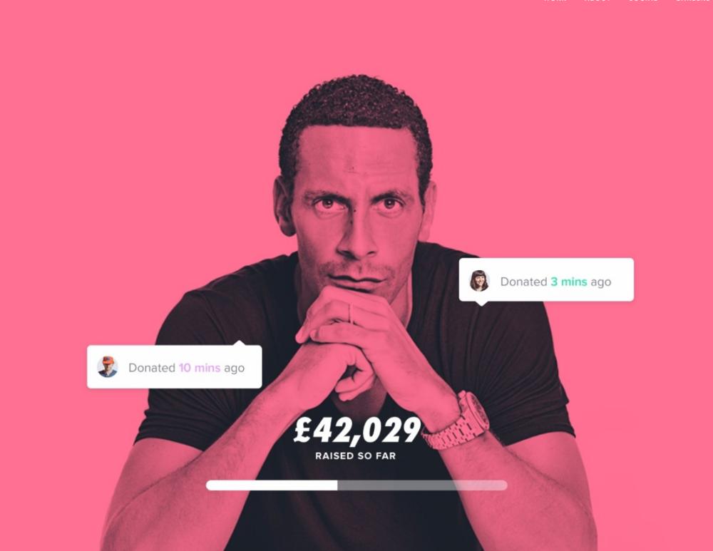 Kickr-fund-raising-platform.png