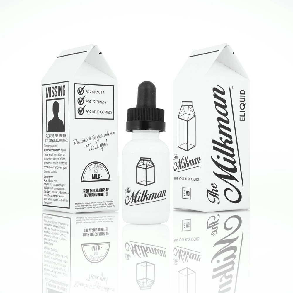 Architects-of-change-the-milkman-eliquid.jpg