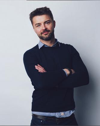 Scott-lenik-architects-of-change.png