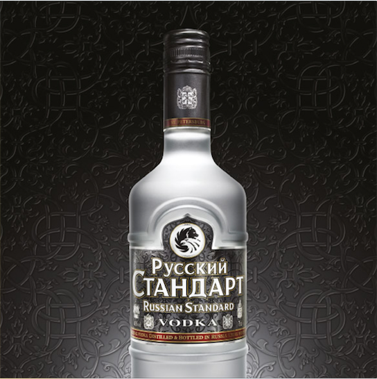Russian-standard-vodka.png