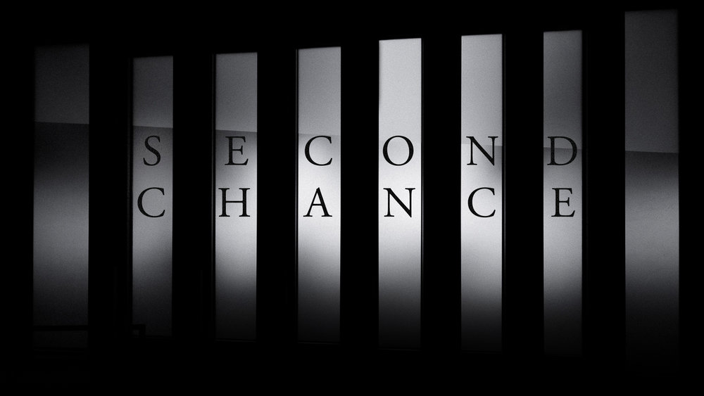 Second Chance Blank.jpg