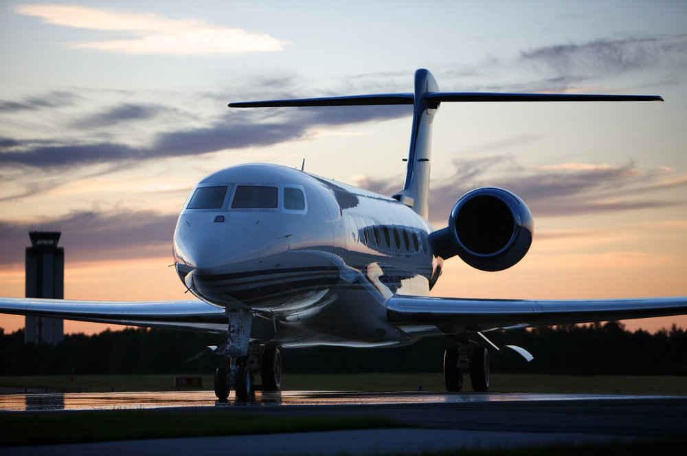 Need to book a private charter flight out of Greenville, SC? Need a last minute private jet deal? We quickly work with you to select the safest and most reliable charter solutions for your mission. We can fly you to and from anywhere in the world. Get a free charter quote to know private jet rental cost. Cheap private flights are available.