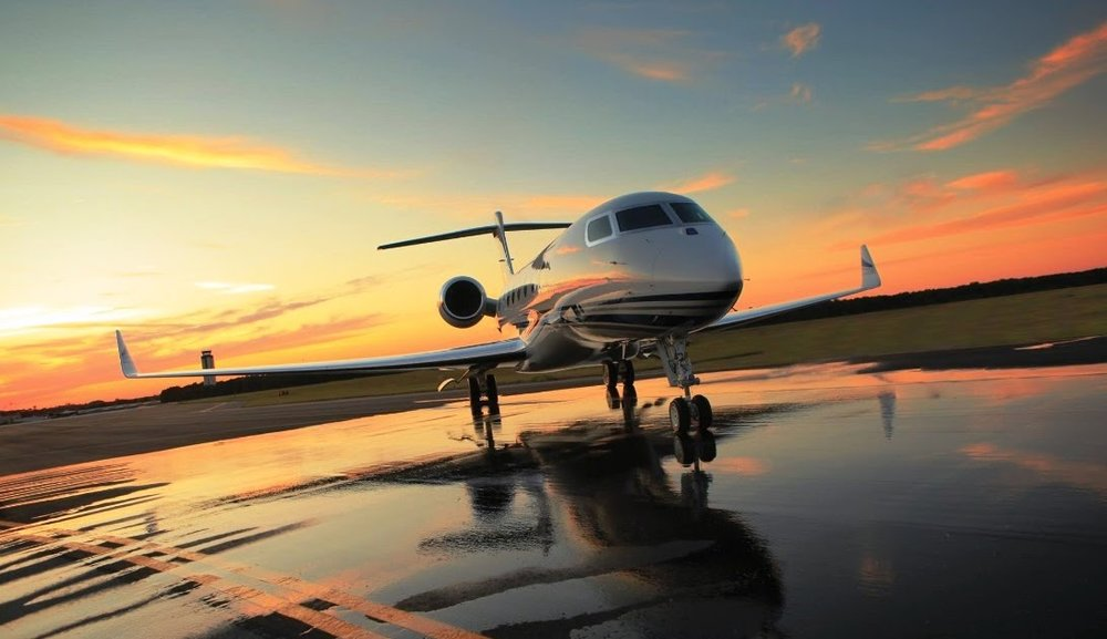 Contact Fractrade to Fractrade, sell your fractional share and learn what hundreds of other fractional customers already know - sell my fractional share - about how to get the best deal on the best planes. We give you access to fractional jet programs, like NetJets and FlexJet for a fraction of the cost.