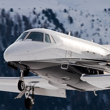 Contact Canvas Aviation to FracTrade and learn what hundreds of other fractional customers already know - sell my fractional share - about how to get the best deal on the best planes. We give you access to fractional jet programs, like NetJets and FlexJet for a fraction of the cost.