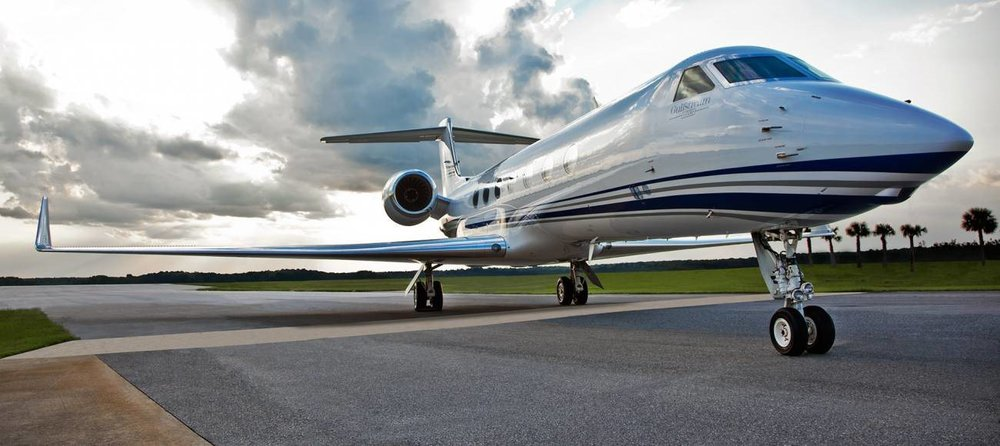 SELL MY AIRPLANE  How to sell my jet? How to buy a jet? Find used jets for sale. Find preowned jets for sale. Canvas can help you buy used jets. Or buy preowned jets. How much is my jet worth? What is my aircraft value? What is my plane work? Learn more about jet acquisition and jet brokerage.