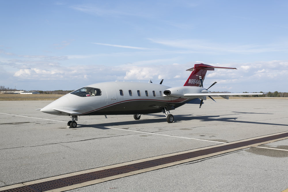 2005 Piaggio for sale by Canvas Aviation. Experienced jet brokerage selling Piaggio in Greenville, SC. Jet acquisition experts selling a Piaggio in Greenville, SC. Used Avanti Piaggio for sale. Preowned Piaggio Avanti for sale in Greenville, SC. Great opportunity to buy a Avanti Piaggio in Greenville, SC.
