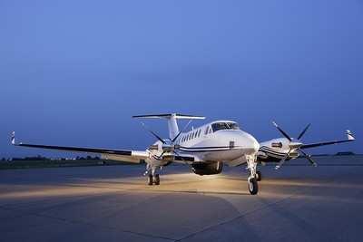 KingAir350ER-0605b.jpg