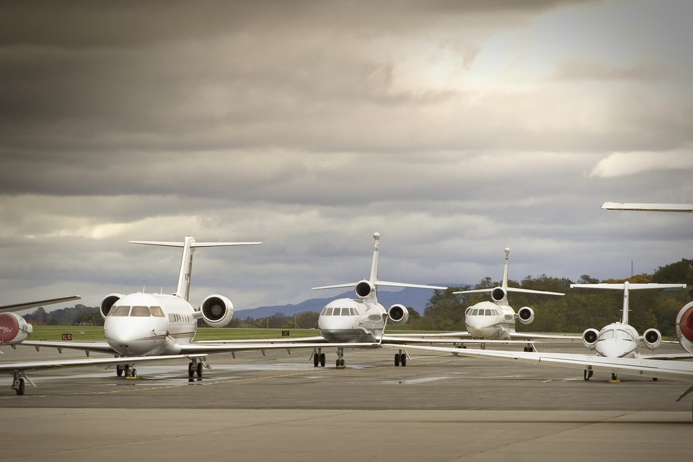 Jet Acquisition in Greenville, SC. Jet brokerage in Greenville, SC. Aircraft sales experts.