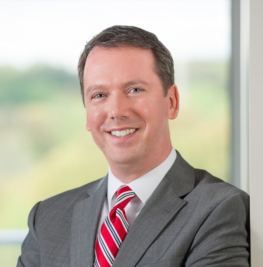 Dan Dugger President and Fractional Ownership Expert