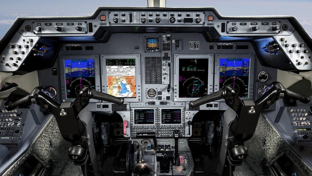PL21upgrade-Hawker-deck-1920x1080.jpg