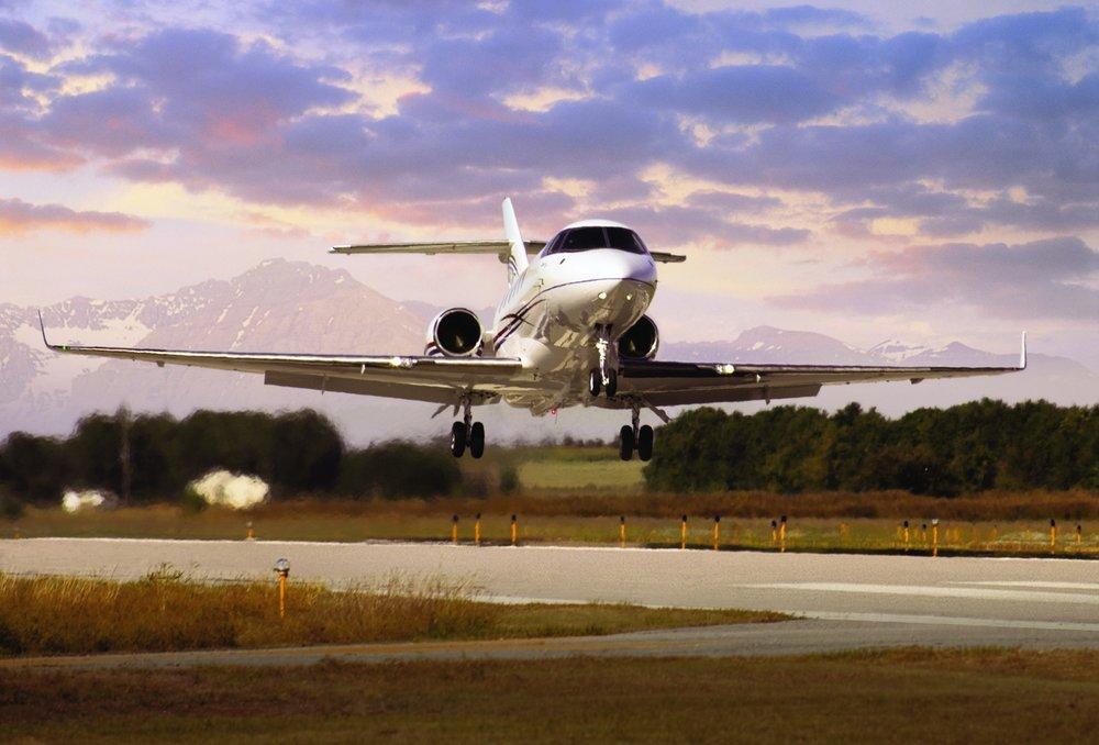 Hawker-800-1b1-1800x1220.jpg