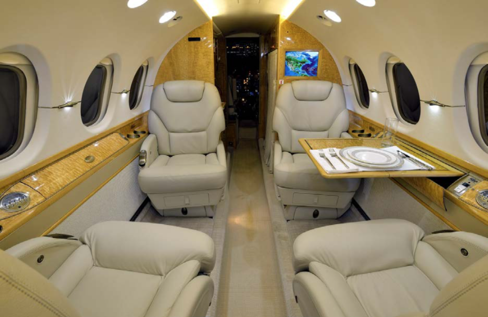 2002 Hawker 800XP for sale by Canvas Aviation. Experienced jet brokerage selling Hawker 800XP in Greenville, SC. Jet acquisition experts selling a Hawker 800XP in Greenville, SC. Used Hawker 800XP for sale. Preowned Hawker 800XP for sale in Greenville, SC. Great opportunity to buy a Hawker 800XP in Greenville, SC. Low time Hawker 800XP. Engine programs / APU programs. MSP Gold Engine & APU Gold Programs. Winglets. Advanced Avionics. WIFI.