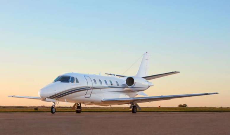 SELL MY AIRPLANE CANVAS AVIATION  How to sell my jet? How to buy a jet? Find used jets for sale. Find preowned jets for sale. Canvas can help you buy used jets. Or buy preowned jets. How much is my jet worth? What is my aircraft value? What is my plane work? Learn more about jet acquisition and jet brokerage.