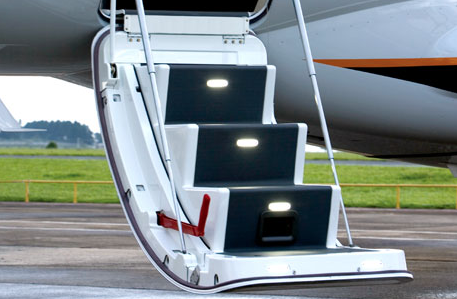 Buy Used NetJets Fractional Share or Buy Preowned NetJets Fractional Share Phenom Share Available Now for a limited Time. Preowned Phenom 300 fractional share available now. Buy a preowned fractional share from Canvas Aviation. Buy a used fractional share from Canvas Aviation. Why buy new when you can buy used fractional shares and use the same planes? NetJets program available at used price. Ask about our operational rates.