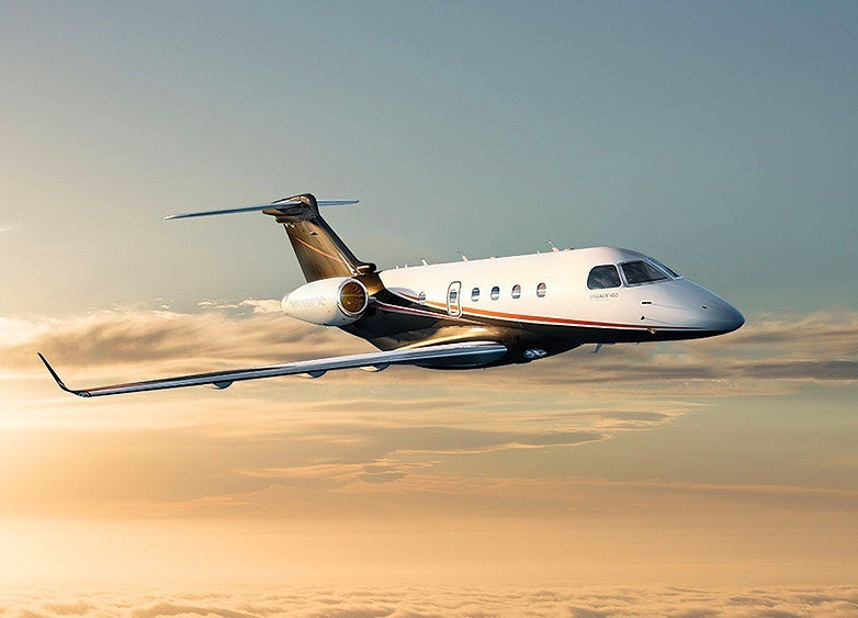 FlexJet Legacy 450 for sale by Canvas Aviation. Buy used fractional shares with Canvas Aviation. Buy preowned fractional shares with Canvas Aviation. Buy used Legacy 450 from Canvas. Buy preowned fractional shares, the Legacy 450, from Canvas Aviation. Legacy 450 is a great fractional share is the midsize jet category featuring 8 passengers. Customers love fractional shares from Canvas, the smartest way to buy fractional jet. Own part of a plane with the smartest way to buy with Canvas Aviation. FlexJet Legacy 450 program available now.